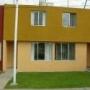 Casa sola en compra, Calle MX$ 430,000 - 2 cuartos - CASAS 2 PLANTA, Col. , , Edo. de México