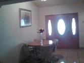Casa sola en compra, Calle MX$ 450,000 - 5+ cuartos - Vendo Hermosa, Col. , Juárez, Chihuahua