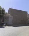 Casa sola en compra, Calle MX$ 470,000 - 4 cuartos - venta de casa , Col. , Monterrey, Nuevo León