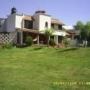 Casa sola en compra, Calle MX$ 5,200,000 - 4 cuartos - Bonita Propi, Col. , Morelia, Michoacán