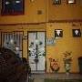 Casa sola en compra, Calle MX$ 540,000 - 3 cuartos - CASA EN VENTA , Col. , Cuautitlán Izcalli, Edo. de México