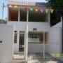 Casa sola en compra, Calle MX$ 550,000 - 2 cuartos - CASA NUEVA!!!!, Col. , Acapulco de Juárez, Guerrero