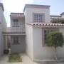 Casa sola en compra, Calle MX$ 550,000, US$ 45,800 - 3 cuartos - RI, Col. , Tijuana, Baja California Norte