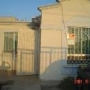 Casa sola en compra, Calle MX$ 585,000, US$ 45,000 - 3 cuartos - bo, Col. , Tijuana, Baja California Norte