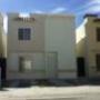 Casa sola en compra, Calle MX$ 600,000 - 5+ cuartos - Remato Casa r, Col. , Juárez, Chihuahua