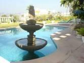 Casa sola en compra, calle mx$ 6,000,000, us$ 450,000 - 5+ cuartos , col. , acapulco de juárez, guerrero