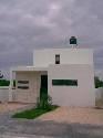 Casa sola en compra, Calle MX$ 615,000, US$ 47,000 - 3 cuartos - VE, Col. , Mérida, Yucatán