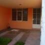 Casa sola en compra, Calle MX$ 630,000 - 5+ cuartos - VENDO CASA SO, Col. , Puebla, Puebla