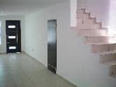 Casa sola en compra, Calle MX$ 640,000 - 2 cuartos - CASA NUEVA  en, Col. , Guadalajara, Jalisco