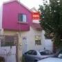 Casa sola en compra, Calle MX$ 650,000 - 3 cuartos - HERMOSA CASA, Col. , Chihuahua, Chihuahua