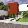 Casa sola en compra, Calle MX$ 695,000, US$ 60,000 - 2 cuartos - Ve, Col. , Mérida, Yucatán