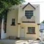 Casa sola en compra, Calle MX$ 700,000 - 2 cuartos - BONITA CASA  Z, Col. , Tampico, Tamaulipas