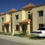 Casa sola en compra, Calle MX$ 700,000 - 5+ cuartos - Vendo Casa Re, Col. , Juárez, Chihuahua