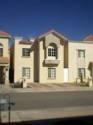 Casa sola en compra, Calle MX$ 750,000 - 5+ cuartos - Vendo Hermosa, Col. , Juárez, Chihuahua