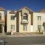 Casa sola en compra, Calle MX$ 800,000 - 5+ cuartos - Vendo Hermosa, Col. , Juárez, Chihuahua