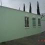 Casa sola en compra, Calle MX$ 850,000 - 3 cuartos - ESPECIAL PARA , Col. , Puebla, Puebla