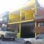 Casa sola en compra, Calle MX$ 850,000 - 3 cuartos - CASA GRANDE CO, Col. , Morelia, Michoacán