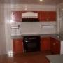 Casa sola en compra, Calle MX$ 890,000 - 3 cuartos - Remato Casa, Col. , Ecatepec de Morelos, Edo. de México
