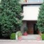 Casa sola en compra, Calle MX$ 900,000, US$ 900,000 - 5+ cuartos - , Col. , Atizapán de Zaragoza, Edo. de México