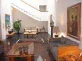 Casa sola en compra, Calle MX$ 900,000, US$ 900,000 - 4 cuartos - C, Col. , Atizapán de Zaragoza, Edo. de México