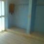 Casa sola en compra, Calle MX$ 920,000 - 4 cuartos - EXCELENTE CASA, Col. , Guadalajara, Jalisco