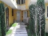 Casa sola en compra, Calle MX$ 950,000 - 2 cuartos - Casa Venta Mag, Col. , Atizapán de Zaragoza, Edo. de México