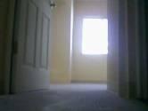 Casa sola en compra, Calle MX$ 950,000 - 5+ cuartos - Vendo Hermosa, Col. , Juárez, Chihuahua