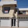 Casa sola en compra, Calle Paseo Lomas, Col. Lomas de Mazatlán, Mazatlán, Sinaloa
