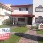 Casa sola en compra, Calle Paseo San Victor, Col. Valle Real, Zapopan, Jalisco