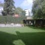 Casa sola en compra, Calle Picacho, Col. Jardines del Pedregal, Alvaro Obregón, Distrito Federal