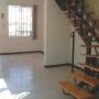 Casa sola en compra, Calle Privada Priego, Col. Villas del Real, Tecámac, Edo. de México