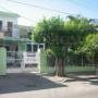 Casa sola en compra, Calle Rio Culiacan, Col. Guadalupe, Culiacán, Sinaloa
