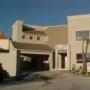 Casa sola en compra, Calle , US$ 295,000 - 3 cuartos - CASA NUEVA E, Col. , Chihuahua, Chihuahua