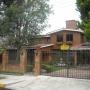 Casa sola en compra, Calle Valle del Espíritu Santo, Col. Lomas de Valle Escondido, Atizapán de Zaragoza, Edo. de México