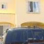 Casa sola en renta, Calle Bonita Casa Amueblada en Renta en condom, Col. , Aguascalientes, Aguascalientes