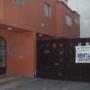 Casa sola en renta, Calle BONITA CASA, AV. COYOACAN, Col. , Benito Juárez, Distrito Federal
