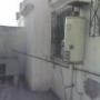 Casa sola en renta, Calle BONITA CASA EN RENTA EXCELENTE UBICACION, Col. , Aguascalientes, Aguascalientes