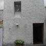 Casa sola en renta, Calle CAMINO A ACAPULCO285-A CASA-3, 4 Y 5, Col. Lomas de San Ángel Inn, Alvaro Obregón, Distrito Federal