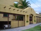 Casa sola en renta, calle casa en condominio cerca plaza galerias, col. , guadalajara, jalisco