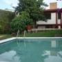 Casa sola en renta, Calle CASA EN RENTA EN VISTA HERMOSA, FIN DE S, Col. , Cuernavaca, Morelos