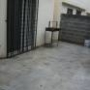 Casa sola en renta, Calle CASA EN RENTA GUADALUPE $ 4,500.00, Col. , Monterrey, Nuevo León