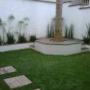 Casa sola en renta, Calle CASA EN RENTA, CAMPESTRE!, Col. , Morelia, Michoacán