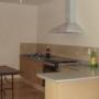 Casa sola en renta, Calle Casa Nueva en Renta al Norte de la CD., Col. , Aguascalientes, Aguascalientes
