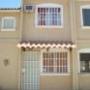 Casa sola en renta, Calle CASA PARA RENTA, Col. , José Azueta, Guerrero
