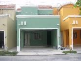Casa sola en renta, calle casa renta arboledas nva. linda vista po, col. , monterrey, nuevo león