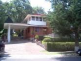 Casa sola en renta, Calle casa renta mx$21'000 valle escondido 044, Col. , Naucalpan de Juárez, Edo. de México