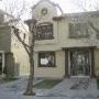 Casa sola en renta, Calle CASA RENTA PEDREGAL LA SILLA AL SUR DE G, Col. , Monterrey, Nuevo León