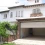 Casa sola en renta, Calle Casa renta Puerto Vallarta, Col. El Calvario, Puerto Vallarta, Jalisco