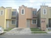 Casa sola en renta, Calle CASA RENTA ZONA AV. RAUL SALINAS, Col. , Monterrey, Nuevo León