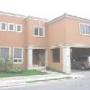 Casa sola en renta, Calle CASA RENTA ZONA CARRETERA NACIONAL, Col. , Monterrey, Nuevo León